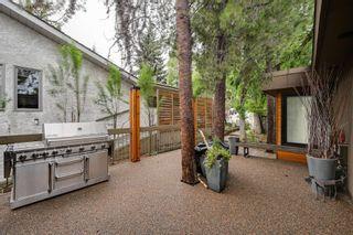 Photo 39:  in Edmonton: Zone 10 House for sale : MLS®# E4260224