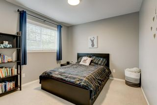 Photo 21: 324 Cresthaven Place SW in Calgary: Crestmont Detached for sale : MLS®# A1118546