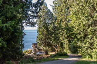 Photo 57: 2470 Lighthouse Point Rd in : Sk French Beach House for sale (Sooke)  : MLS®# 867503