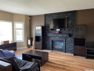 Photo 2: 10354 Bunce Crescent in North Battleford: Fairview Heights Residential for sale : MLS®# SK868457