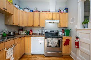 Photo 5: 1548 Walnut Street in Halifax: 2-Halifax South Multi-Family for sale (Halifax-Dartmouth)  : MLS®# 202105397