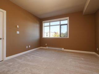 Photo 12: 204 866 Goldstream Ave in : La Langford Proper Condo for sale (Langford)  : MLS®# 853615