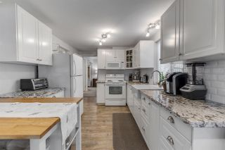 Photo 29: 19549 115B Avenue in Pitt Meadows: South Meadows House for sale : MLS®# R2537303