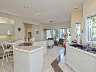 Photo 10: 223 Wilson Lane in Edmonton: Zone 22 House for sale : MLS®# E4220385