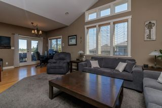 Photo 14: 827 Pintail Pl in : La Bear Mountain House for sale (Langford)  : MLS®# 877488