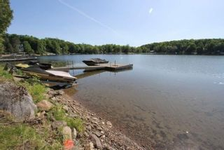 Photo 3: 95 Shadow Lake 2 Road in Kawartha Lakes: Rural Somerville House (Bungalow) for sale : MLS®# X4798581