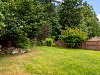 Photo 29: 2618 Carstairs Dr in COURTENAY: CV Courtenay East House for sale (Comox Valley)  : MLS®# 844329