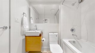 """Photo 30: 1705 565 SMITHE Street in Vancouver: Downtown VW Condo for sale in """"VITA"""" (Vancouver West)  : MLS®# R2562463"""