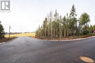 Main Photo: Lot 15-03 Burman ST in Sackville: Vacant Land for sale : MLS®# M127093