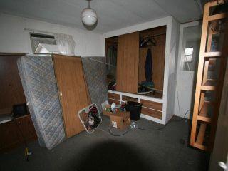 Photo 9: 4698 KAMLOOPS VERNON HIGHWAY in : Monte Lake/Westwold Manufactured Home/Prefab for sale (Kamloops)  : MLS®# 143647