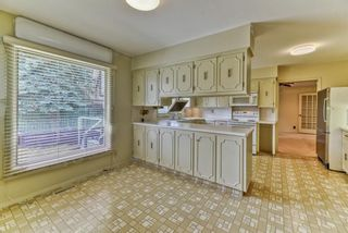 Photo 19: 776 Willamette Drive SE in Calgary: Willow Park Detached for sale : MLS®# A1102083