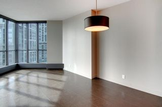 Photo 6: 906 220 12 Avenue SE in Calgary: Beltline Apartment for sale : MLS®# A1104835