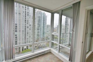 Photo 12: 1508 1438 RICHARDS Street in Azura 1: Home for sale : MLS®# V1060396