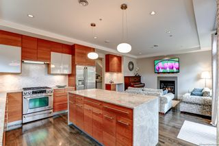 Photo 11: 4312 W 11TH Avenue in Vancouver: Point Grey House for sale (Vancouver West)  : MLS®# R2623905