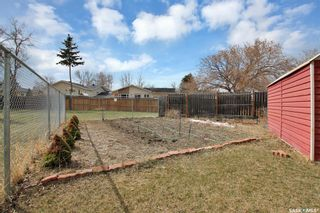 Photo 34: 34 Yingst Bay in Regina: Glencairn Residential for sale : MLS®# SK851579