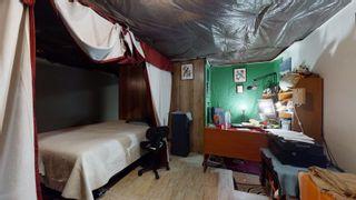 Photo 13: 187 11421 34 Street in Edmonton: Zone 23 Townhouse for sale : MLS®# E4245460