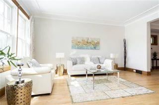 Photo 7: 1221 Wolseley Avenue in Winnipeg: Residential for sale (5B)  : MLS®# 1906399