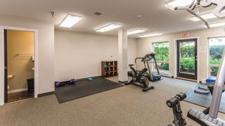 Photo 18: 324 555 Franklyn St in : Na Old City Condo for sale (Nanaimo)  : MLS®# 871533