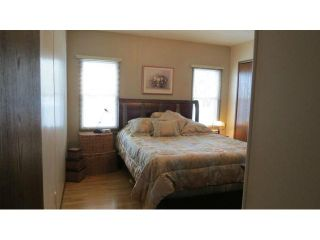 Photo 5: 8 Silverdale Crescent in WINNIPEG: St Vital Residential for sale (South East Winnipeg)  : MLS®# 1207739