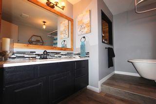 Photo 25: 2921 Cedar Drive in Sorrento: Blind Bay House for sale (South Shuswap)  : MLS®# 10232374