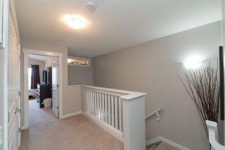 Photo 12: 5327 CRABAPPLE Loop in Edmonton: Zone 53 House for sale : MLS®# E4236302