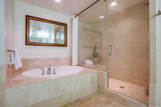 Photo 10: LA JOLLA Condo for sale : 3 bedrooms : 5480 La Jolla Blvd #101