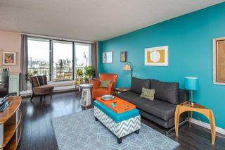 Photo 5: 504 10135 SASKATCHEWAN Drive in Edmonton: Zone 15 Condo for sale : MLS®# E4264860