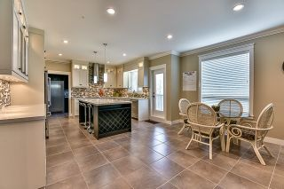 Photo 4: 7 3322 BLUE JAY Street in Abbotsford: Abbotsford West House for sale : MLS®# R2148969