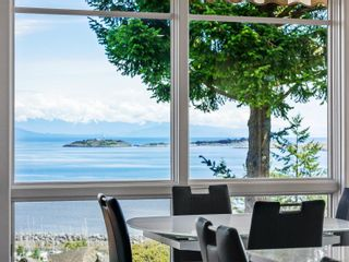 Photo 37: 3468 Redden Rd in Nanoose Bay: PQ Fairwinds House for sale (Parksville/Qualicum)  : MLS®# 883372