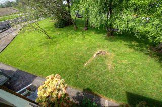 Photo 12: 4170 W RIVER ROAD in Delta: Port Guichon House for sale (Ladner)  : MLS®# R2266825