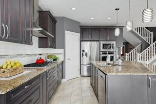 Photo 16: 187 Cranford Green SE in Calgary: Cranston Detached for sale : MLS®# A1092589