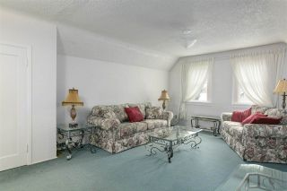 """Photo 14: 1697 E 22ND Avenue in Vancouver: Victoria VE House for sale in """"CEDAR COTTAGE"""" (Vancouver East)  : MLS®# R2150016"""