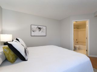 Photo 12: 205 930 North Park St in : Vi Central Park Condo for sale (Victoria)  : MLS®# 858199