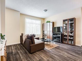 Photo 8: 3 Copperstone Common SE in Calgary: Copperfield Row/Townhouse for sale : MLS®# A1066287