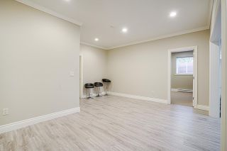 Photo 20: 2697 140 Street in Surrey: Elgin Chantrell House for sale (South Surrey White Rock)  : MLS®# R2589381