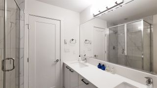 Photo 13: 13 20852 78B Avenue in Langley: Willoughby Heights Townhouse for sale : MLS®# R2569590
