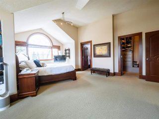 Photo 39: : St. Albert House for sale : MLS®# E4243591