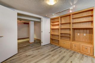 Photo 26: 2611 Exshaw Road NW in Calgary: Banff Trail Residential for sale : MLS®# A1062599