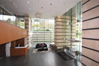 "Photo 17: 2701 1028 BARCLAY Street in Vancouver: West End VW Condo for sale in ""Patina"" (Vancouver West)  : MLS®# R2499439"