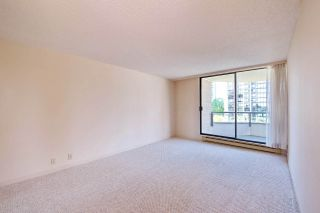 Photo 9: 702 6282 KATHLEEN Avenue in Burnaby: Metrotown Condo for sale (Burnaby South)  : MLS®# R2171275