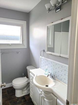 Photo 8: 1751 93rd Street in North Battleford: Kinsmen Park Residential for sale : MLS®# SK860550