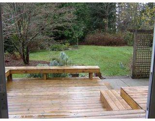 Photo 3: 1190 PAGGIO Road in Roberts_Creek: Roberts Creek House for sale (Sunshine Coast)  : MLS®# V679227