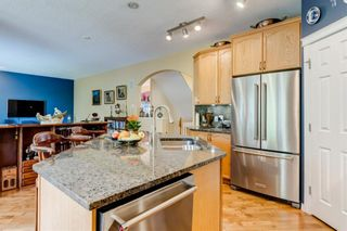 Photo 13: 41 Discovery Ridge Manor SW in Calgary: Discovery Ridge Detached for sale : MLS®# A1118179