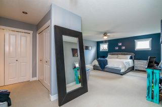 Photo 16: 7731 LOEDEL Crescent in Prince George: Lower College House for sale (PG City South (Zone 74))  : MLS®# R2478673