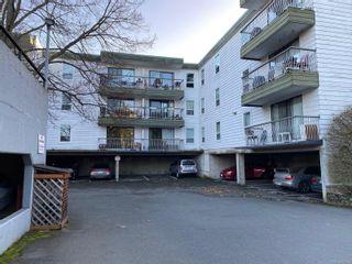 Photo 3: 409 900 Tolmie Ave in : SE Quadra Condo for sale (Saanich East)  : MLS®# 861253