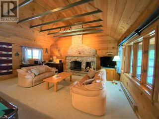 Photo 17: 169 BLIND BAY Road in Carling: House for sale : MLS®# 40132066