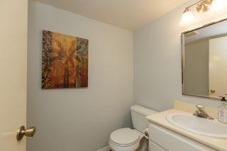 Photo 8: POWAY Condo for sale : 3 bedrooms : 13625 Comuna Dr.