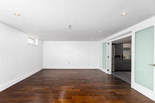 Photo 44: 7207 90 Avenue in Edmonton: Zone 18 House for sale : MLS®# E4262799