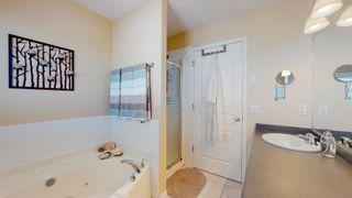Photo 40: 7616 SCHMID Crescent in Edmonton: Zone 14 House for sale : MLS®# E4258481