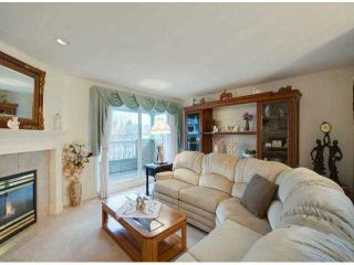 """Photo 2: 143 13888 70TH Avenue in Surrey: East Newton Townhouse for sale in """"CHELSEA GARDENS"""" : MLS®# F1304392"""